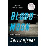 Blood Moon (A Hal Challis Investigation)