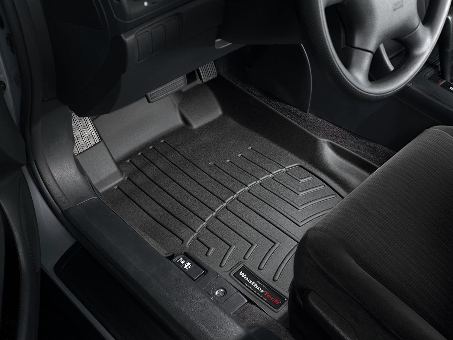 weather landcruiser mats car all toyota floorliners laser series products