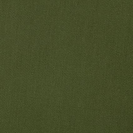 ba678cca68 Amazon.com  Richland Textiles Target Twill 7 oz. Olive Fabric by The ...
