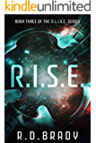 R.I.S.E. (The A.L.I.V.E. Series Book 3)