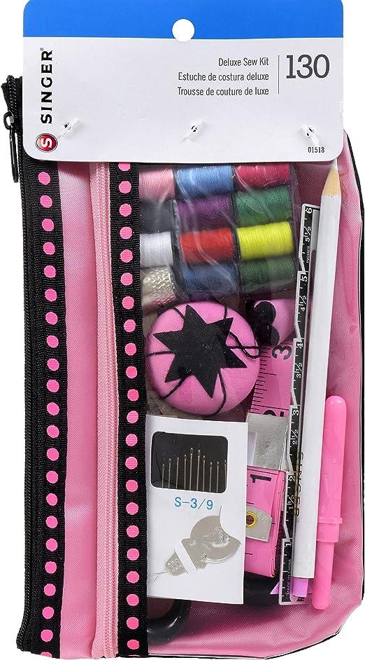 SINGER 01521 ProSeries Sew Kit