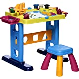 Playgo 7368 Cre-Activity Table (4892401073686)