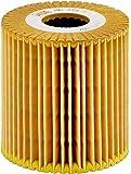 Mann-Filter HU 819/1 x Filtro de Aceite
