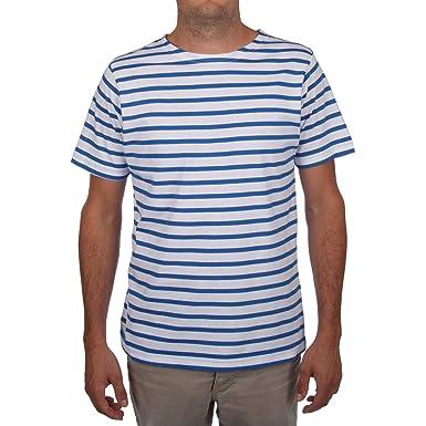 Damen Und Weißbugatti Mc Für Shirt Hublot Herren Matrosen Regate EtHxUqRfwW
