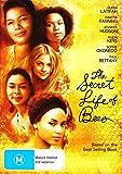 The Secret Life of Bees   NON-USA Format   PAL   Region 4 Import - Australia