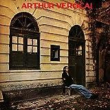 ARTHUR VEROCAI [輸入アナログ盤] [12 inch Analog]