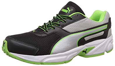 puma shoes discount india