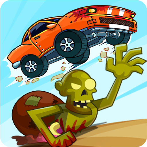 Road trip игра андроид