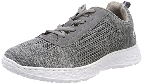 Rieker Damen N4105 Sneaker