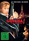 Gotcha - Ein irrer Typ