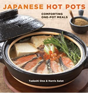 Japanese hot pot video full 2019 free download