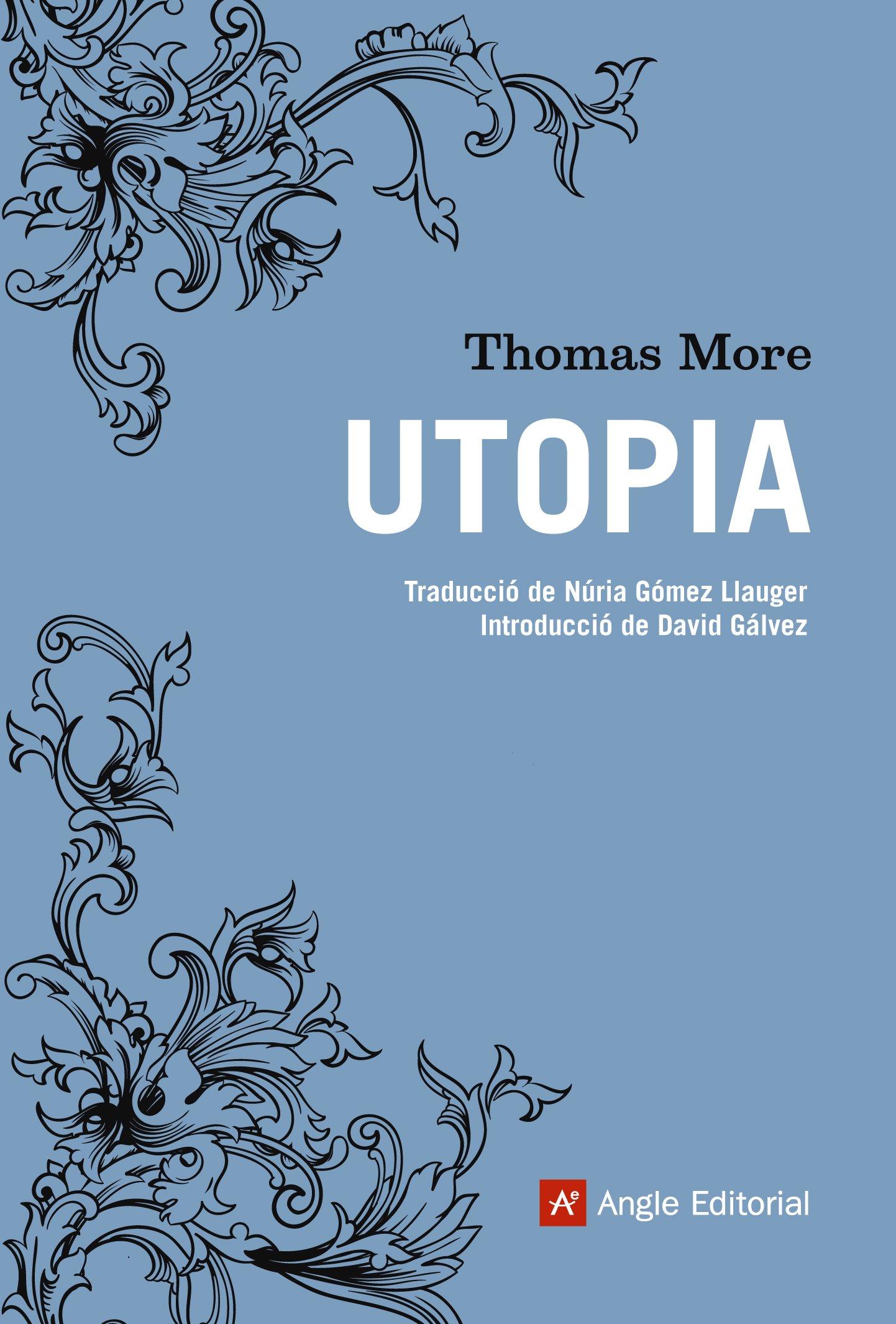 Utopia (El far, Band 31)