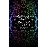 Kingdom of Fairytales: After ever after - a Kingdom of Fairytales Prequel (Kingdom of Fairytales Cinderella)