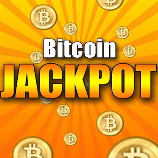 btc jackpot piața btc btc