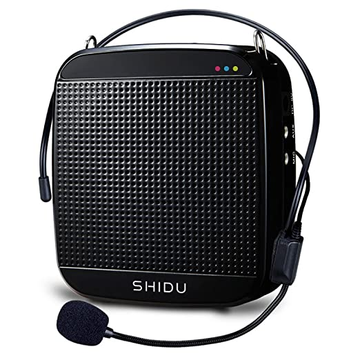 The 8 best high power portable speakers
