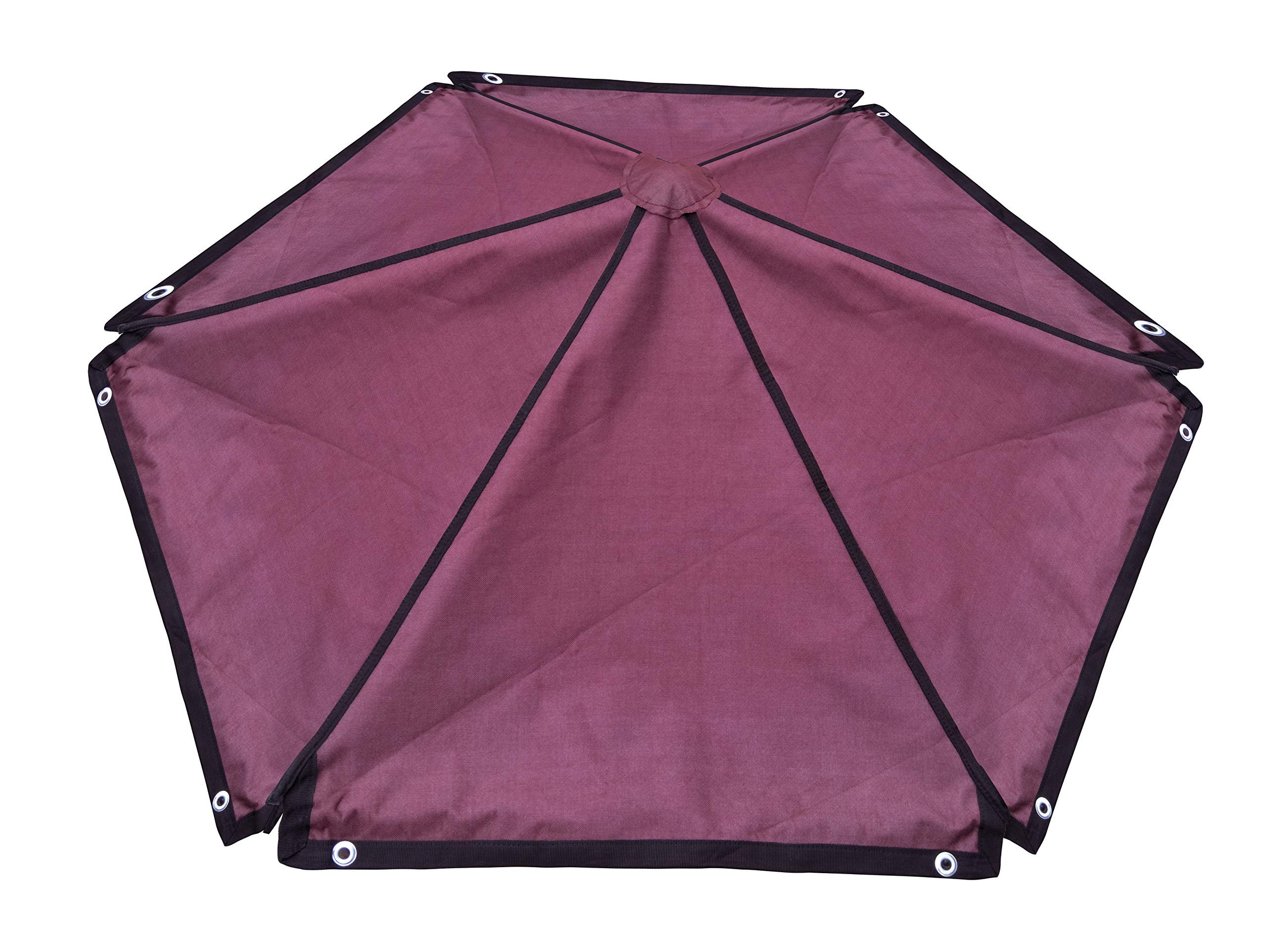 Neocraft 60214 4' Dog Kennel Cover