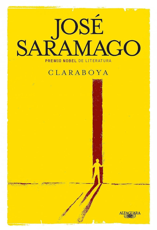 Claraboya eBook: Saramago, José: Amazon.es: Tienda Kindle