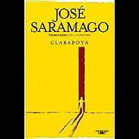 Claraboya (Spanish Edition)