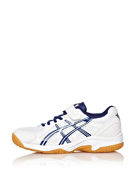 ASICS Indoor beige