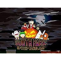 Deals on South Park: Specials: Season 2 HD Digital