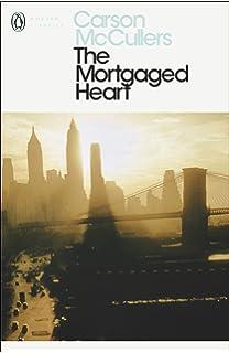 Clock Without Hands (Penguin Modern Classics): Amazon co uk