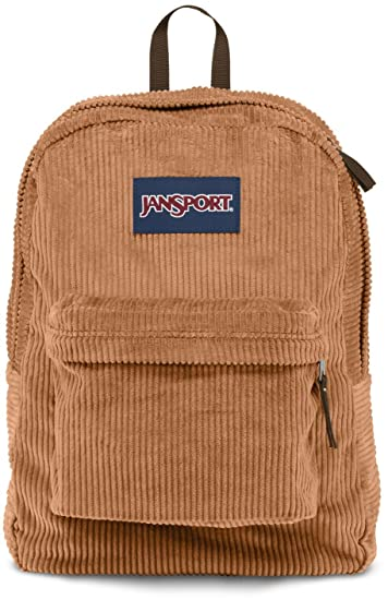 Amazon.com: Jansport High Stakes Carmel TRS7-3Q7: Sports & Outdoors