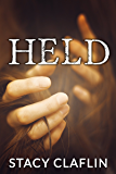 Held (Gone Series Book 2)