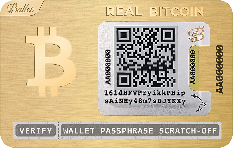 link bitcoin pénztárca bankszámlára)