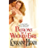 Passions of a Wicked Earl (London's Greatest Lovers Book 1)