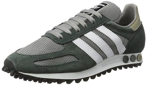 scarpe adidas la trainer