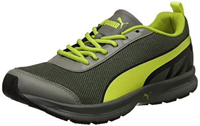 481265131 Puma Men's Running Shoes: Buy Online at Low Prices in India - Amazon.in