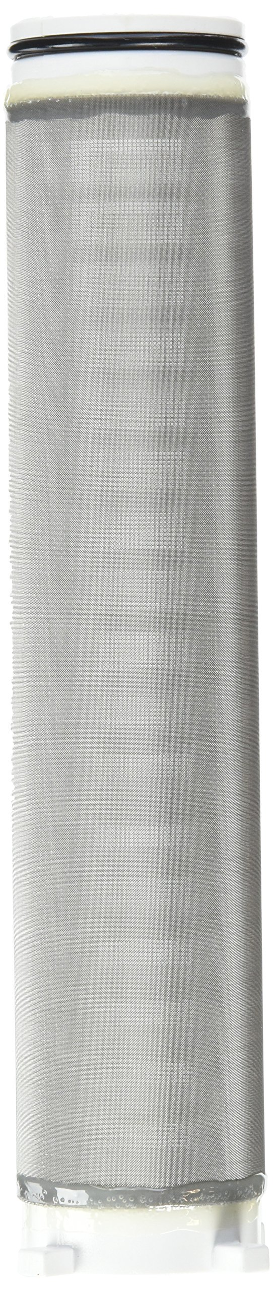 Rusco FS-2-100SS Spin-Down Steel Replacement Filter