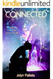 Connected (Twists of Fate Book 1)