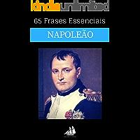 65 Frases Essenciais de Napoleão Bonaparte