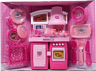 Amazon Com Toy World Stores
