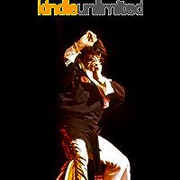 Tiger Man: vol.6 My Treasured Memories (My Treasured Memories of Elvis) book cover