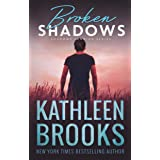Broken Shadows: Shadows Landing #5