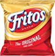 Fritos Original Corn Chips, 1 Ounce (Pack of 40)