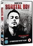 Borstal Boy [2002] [DVD]