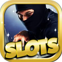 Aaah! Criminal Casino Crime Lucky Slots With Jackpots Payouts Free