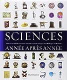 Sciences Annee Après Annee