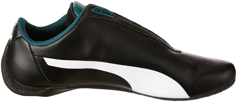 bef0433f0c4bee Puma MAM GP Future Cat Trainers  Amazon.co.uk  Shoes   Bags