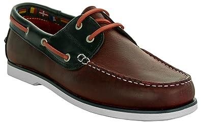 Business-Schuhe Made in Portugal Ebay Günstig Online eY8lbfS