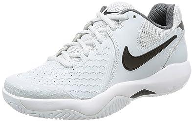 14e147167ffa Nike Women s Air Zoom Resistance Tennis Shoes (6.5 B US