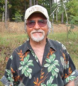 Michael Reisig