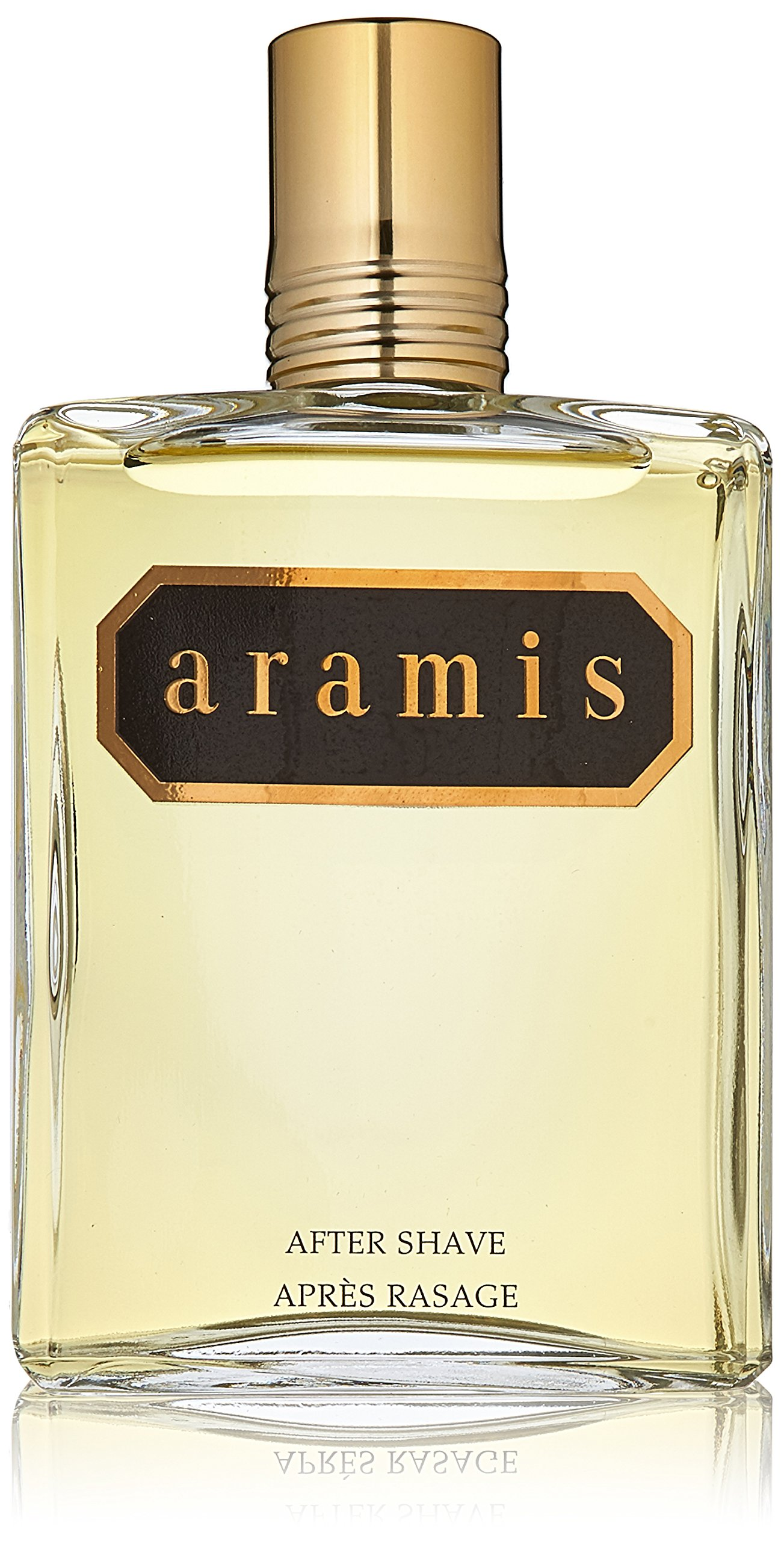 Aramis After Shave for Men, 8.1 Ounce by Aramis (Image #1)