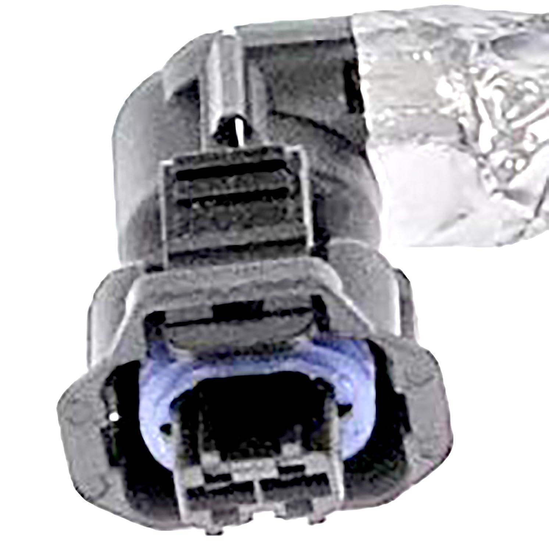 Apdty 015249 Fuel Injector 2 7 Wiring Harness 90 Custom Classic Truck Degree Upgrade Kit Repairs 98017958 On Duramax 66l Diesel Trucks Automotive