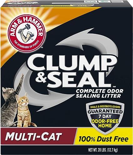 *Puppy /& Kitty* Mini Sticker Seal Sack *Free Shipment !