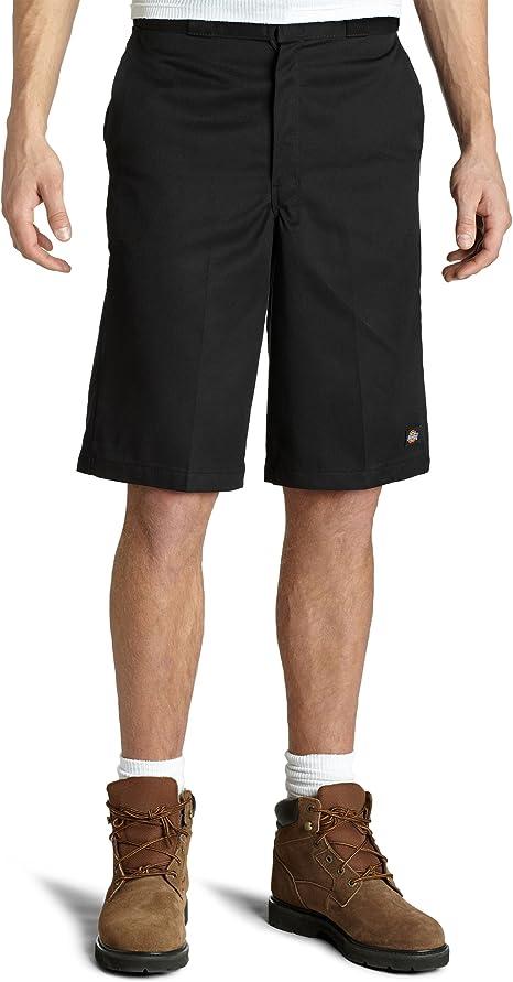 cargo shorts 15 inch inseam