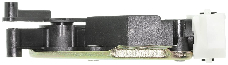 Wells SW9302 Neutral Safety Switch